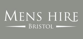 menshire bristol logo